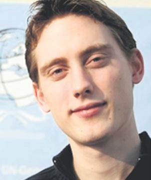 Nicolas klein info zur person mit bilder news links personensuche - Nicolas kleine architect ...