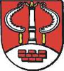 Wappen Staufenberg.png