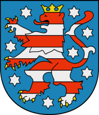 Coat of arms of Thuringia svg.png