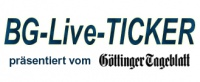 Ticker logo Kopie.jpg